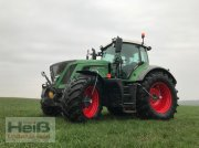Fendt 933 Vario S4 Profi Plus Тракторы