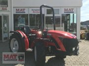 Antonio Carraro Tigre 4400F Obstbautraktor