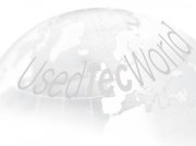 Rad типа Galaxy 460/85R38 EarthPro, Neumaschine в Pfreimd