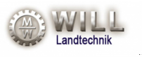 Will Landtechnik GmbH & Co. KG