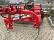 Mulcher типа DRAGONE Road VL175, Neumaschine в Gross-Bieberau
