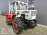 Mercedes-Benz MB Trac 800 Тракторы