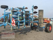 Lemken Thorit 9/400 KUEA Культиваторы