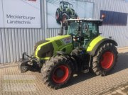 CLAAS Axion 850 CMatic Тракторы