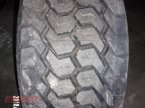 Rad des Typs Michelin 445/65 R19.5 в Suhlendorf