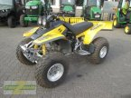 ATV & Quad des Typs Yamaha 350 Electric в Wesseling-Berzdorf