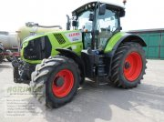 CLAAS Axion 830 Тракторы