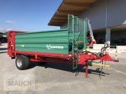 Farmtech Superfex 700 Stalldungstreuer