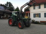 Traktor des Typs Fendt 309 C в Petershausen